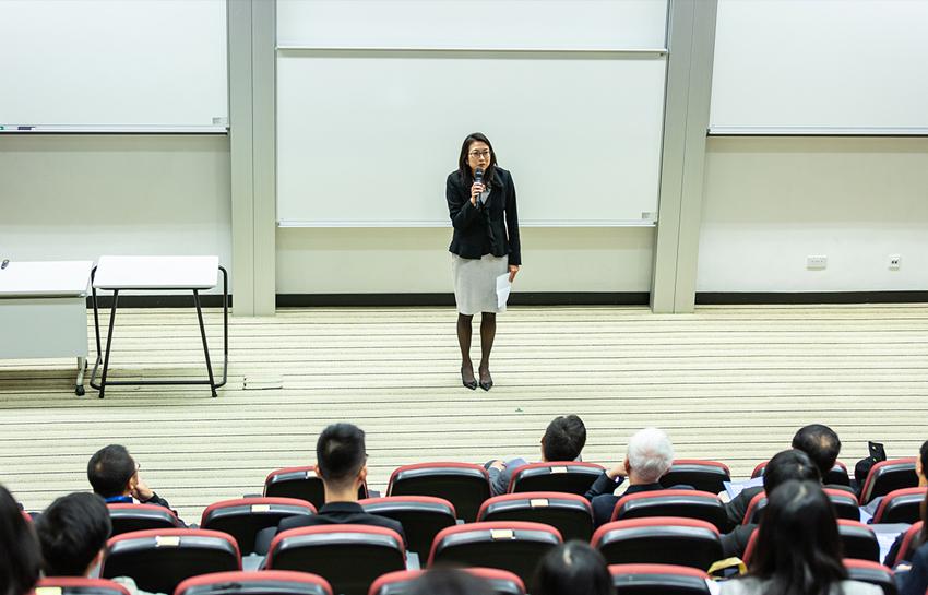 Edukacija - akdreditovana predavanja
