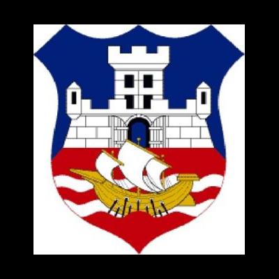 LogoGradBeograd