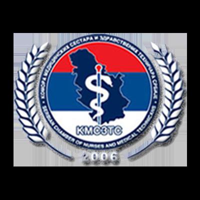 LogoKMSZTS