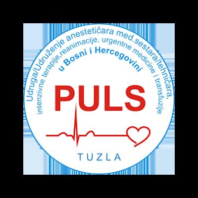 LogoPulsTuzla