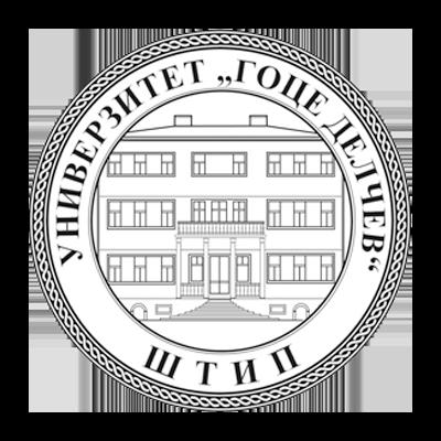 LogoUniverzitetGoceDelcev