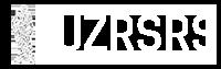 Eskulap UZZSR novi logo