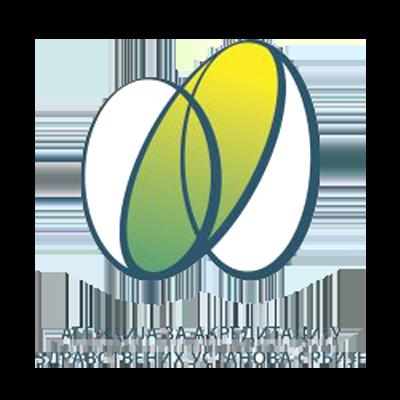 LogoAgencijaZaAkreditaciju