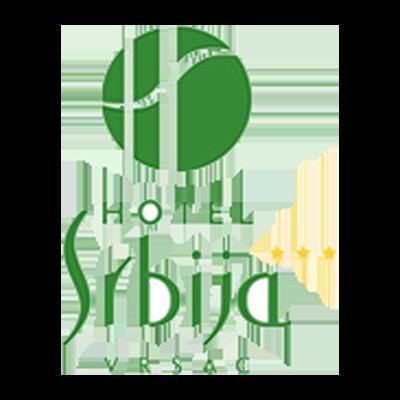 LogoHotelSrbija