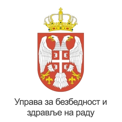 LogoUpravaZaBezdenostIZdravljeNaRadu