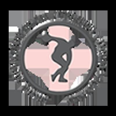 LogoVisokaZdravstvenaSkola