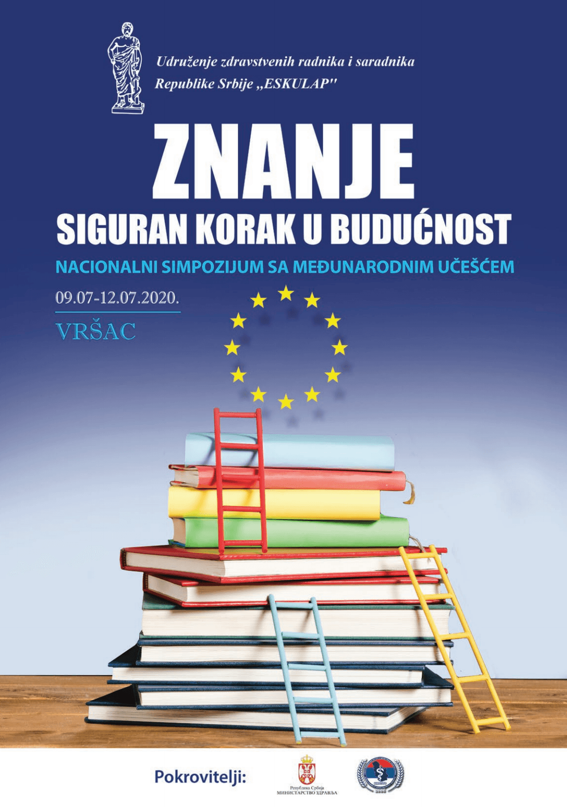 znanje-program
